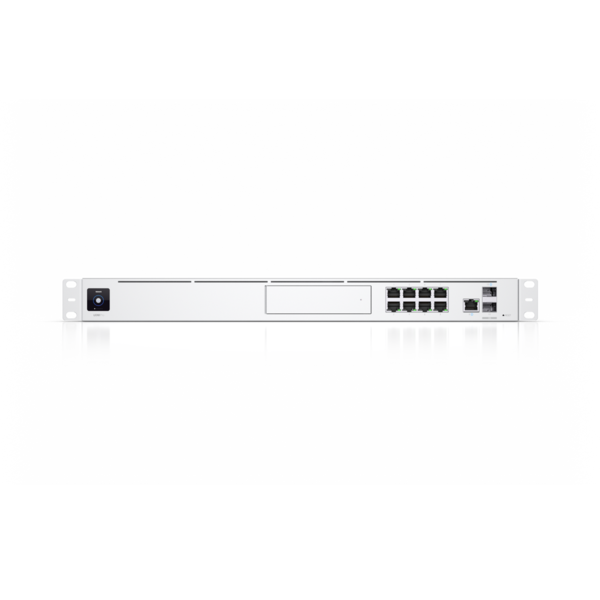 Ubiquiti UniFi Dream Machine Pro