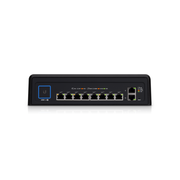 Ubiquiti UniFi Switch Industrial