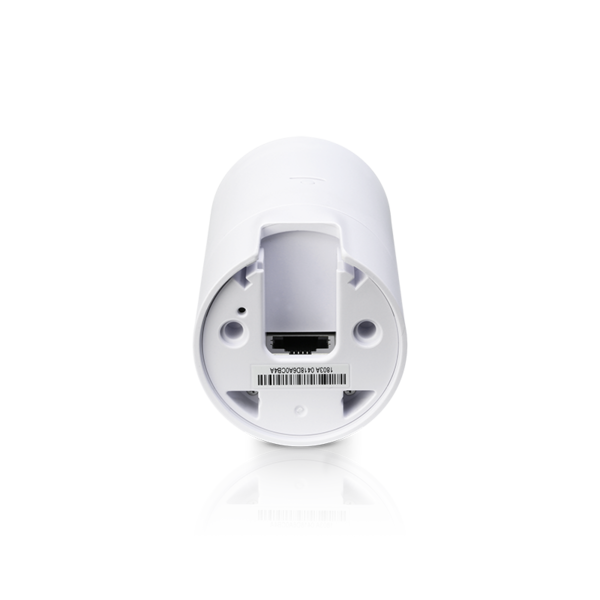 Ubiquiti UniFi Protect G3 FLEX Camera