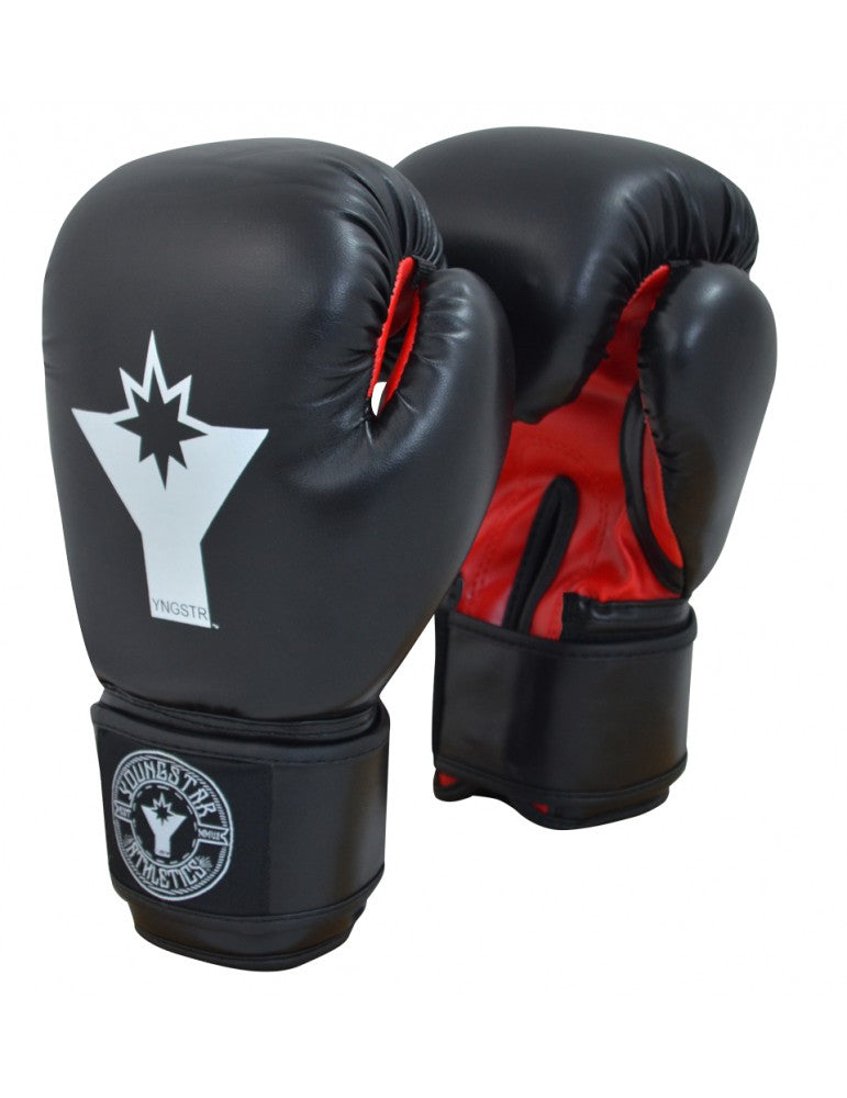 Kids Boxing gloves - Primal MKE