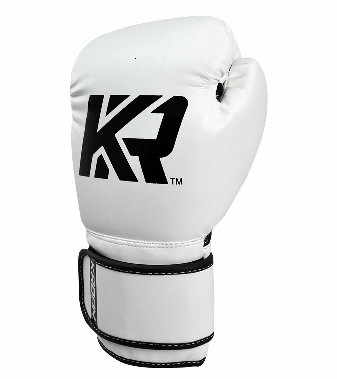 Boxing Gloves - Krbon Training - Primal MKE