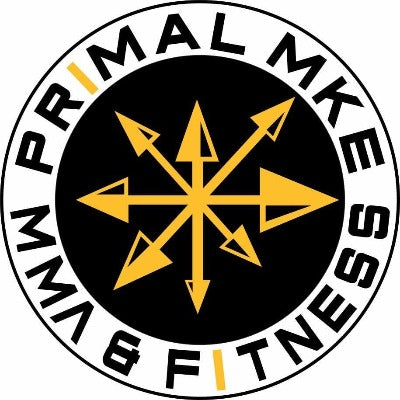 Load image into Gallery viewer, Primal MKE - Gift Card - Primal MKE
