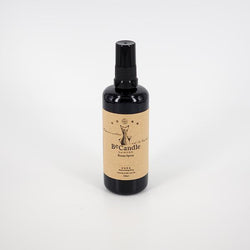 BeCandle (Aromatic Fabric Spray)