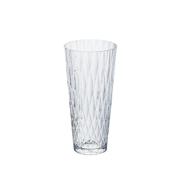 SGHR - Tumbler Glass