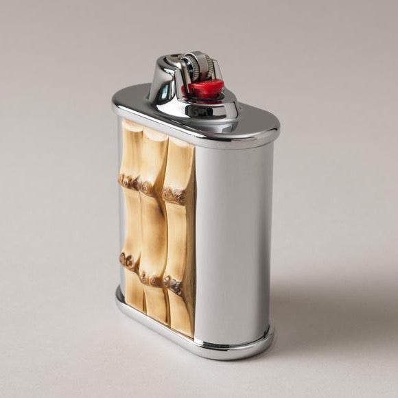 Lighter Holder (Bamboo)