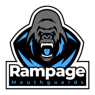 Rampage Mouthguards