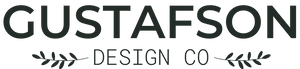 Gustafson Design Co