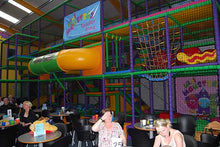 Load image into Gallery viewer, Indoor Soft Play