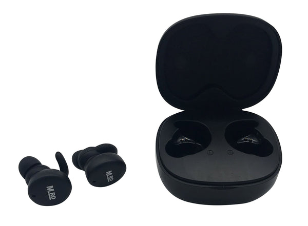 Moana Road Nga Taringa 5.0 Wireless Ear Buds These fully wireless Earbud Headphones have an incredible sound quality