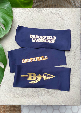 Brookfield Warriors