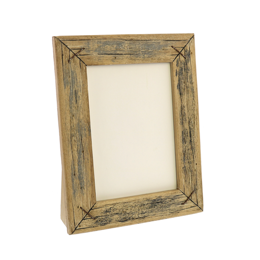 Picture Frame 5x7 Vertical