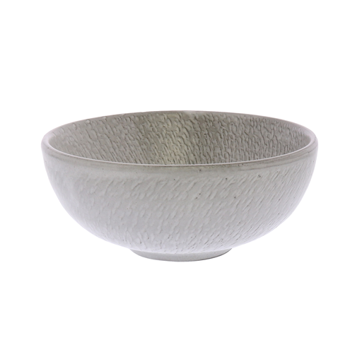 Roth Soup Bowl - White