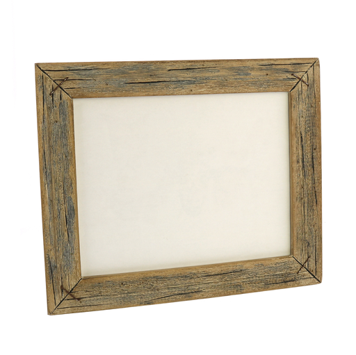Picture Frame 8x10 Horizontal