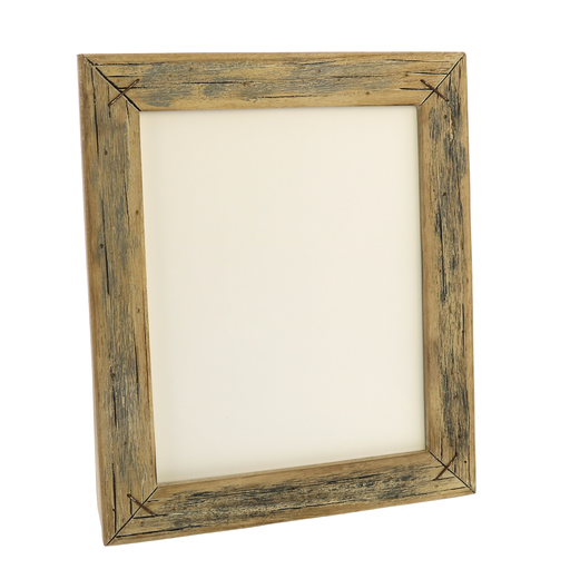 Picture Frame 8x10 Vertical