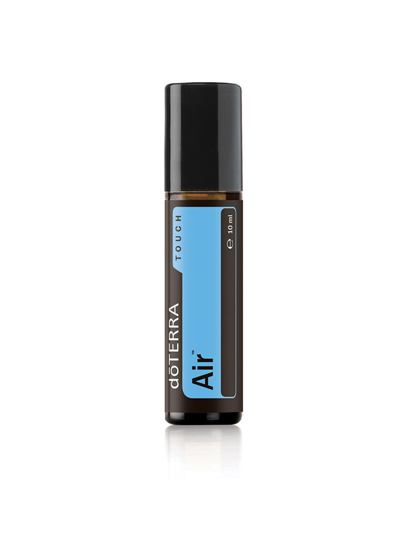 Compre Breathe (Air) Roll-on | 10ml online na EVOdaTERRA