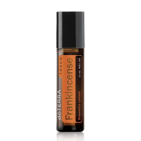 Frankincense Roll-on | 10 ml