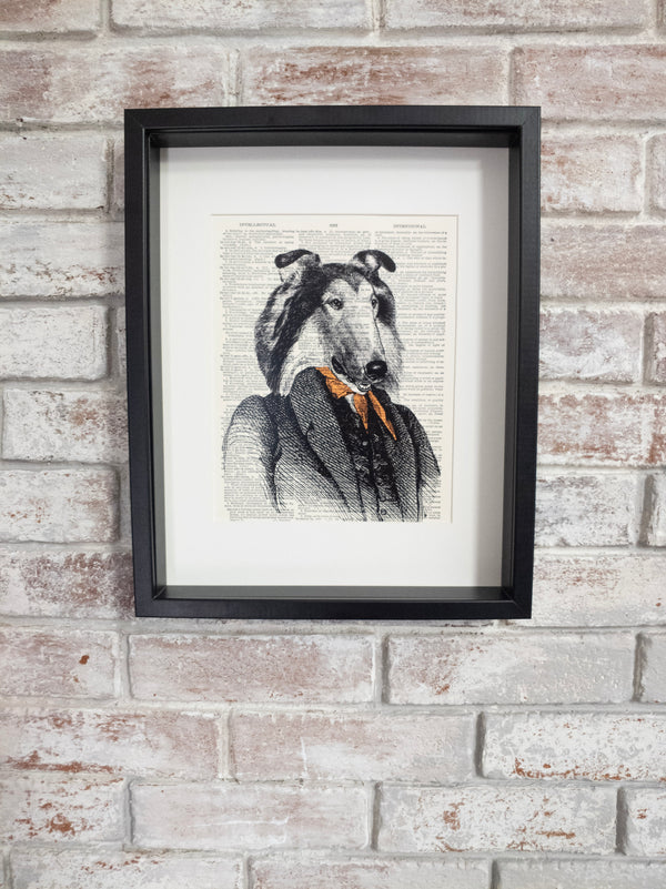 """Sir Charles"" 