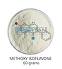 5-METHYL-7-METHOXY ISOFLAVONE