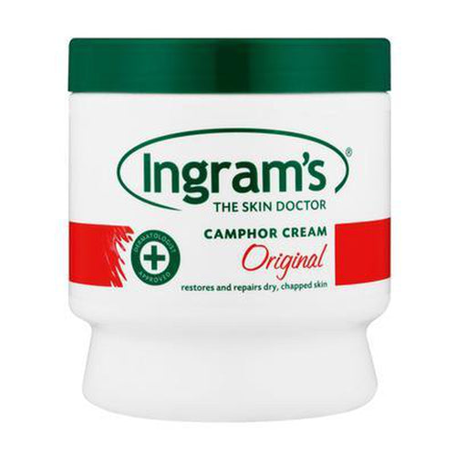 Ingrams Original 500ml-Cleaning,Toiletries-South African Store London