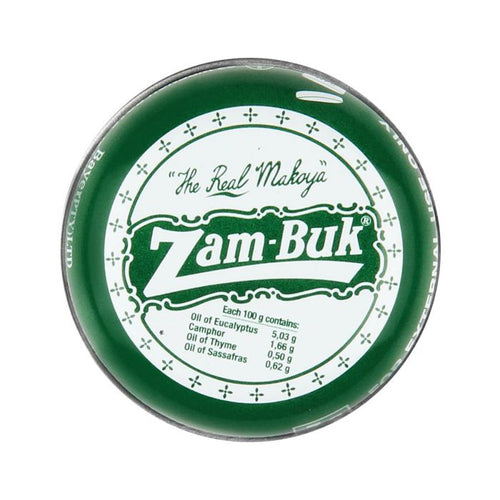 Zam-Buk Tin 7G-Cleaning,Toiletries-South African Store London