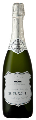 Longridge Wine Estate – MCC Brut