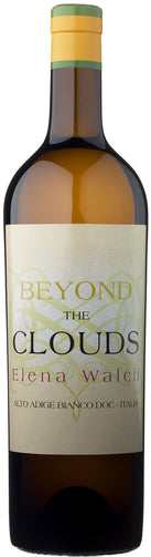 Elena Walch – Grande Cuvée Beyond the Clouds DOC