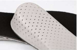 Full-Length Height Increase Insole