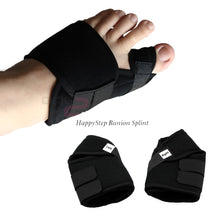Load image into Gallery viewer, Bunion Splint