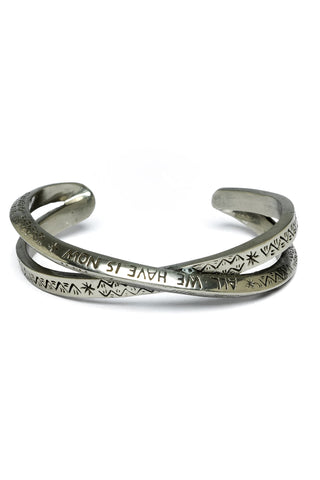 products/hazeandglory-jewelry-allwehaveisnow-silver-bangle-3.jpg