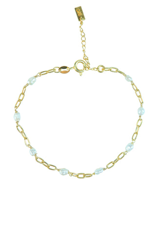 products/hazeandglory-jewelry-by-the-sea-pearl-bracelet-gold.1.jpg