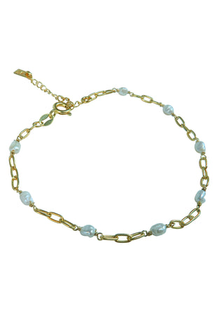 products/hazeandglory-jewelry-by-the-sea-pearl-bracelet-gold.3.jpg