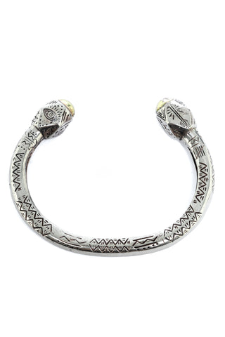 products/hazeandglory-jewelry-cayman-silver-bangle-gold-2.jpg