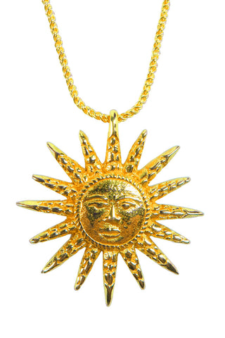 products/hazeandglory-jewelry-inka-sun-necklace-gold.1.jpg