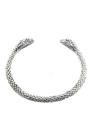 products/hazeandglory-jewelry-snake-silver-bangle-1.jpg