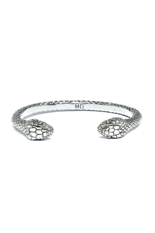 products/hazeandglory-jewelry-snake-silver-bangle-2.jpg
