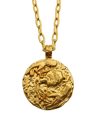 products/hazeandglory_jewelry_zodiac_starsign_necklace_Aquarius_gold_1.2.jpg
