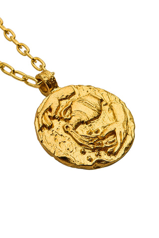 products/hazeandglory_jewelry_zodiac_starsign_necklace_Aquarius_gold_2.3.jpg