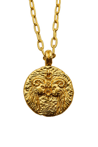 products/hazeandglory_jewelry_zodiac_starsign_necklace_Aries_gold_1.2.jpg