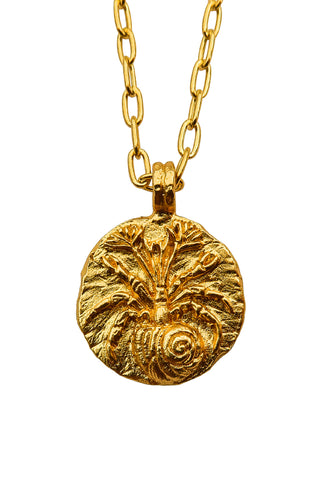 products/hazeandglory_jewelry_zodiac_starsign_necklace_Cancer_gold_1.2.jpg