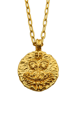products/hazeandglory_jewelry_zodiac_starsign_necklace_Gemini_gold_1.2.jpg