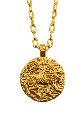 products/hazeandglory_jewelry_zodiac_starsign_necklace_Leo_gold_1.2.jpg