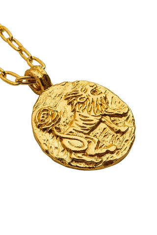 products/hazeandglory_jewelry_zodiac_starsign_necklace_Leo_gold_2.3.jpg