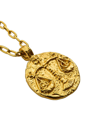 products/hazeandglory_jewelry_zodiac_starsign_necklace_Libra_gold_2.3.jpg