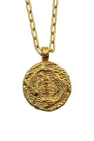 products/hazeandglory_jewelry_zodiac_starsign_necklace_Pisces_gold_1.3.jpg