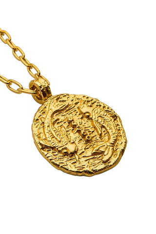 products/hazeandglory_jewelry_zodiac_starsign_necklace_Pisces_gold_2.3.jpg