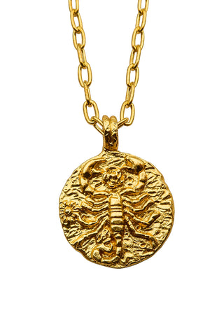 products/hazeandglory_jewelry_zodiac_starsign_necklace_Scorpio_gold_1.2.jpg