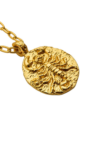 products/hazeandglory_jewelry_zodiac_starsign_necklace_Scorpio_gold_2.3.jpg