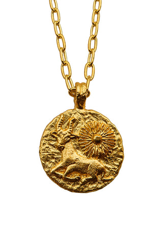 products/hazeandglory_jewelry_zodiac_starsign_necklace_Taurus_gold_1.2.jpg