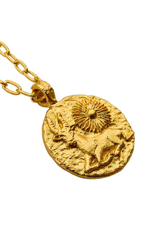 products/hazeandglory_jewelry_zodiac_starsign_necklace_Taurus_gold_2.3.jpg
