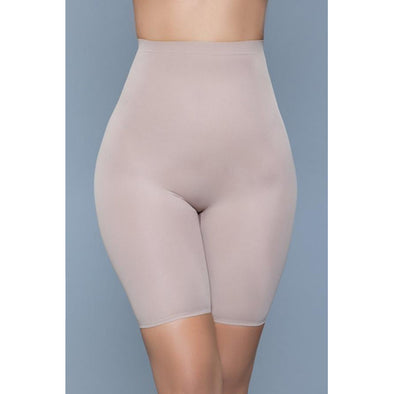 Think Thin Shaping Panties - Beige